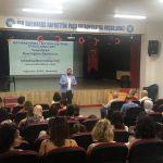 Maltepe İBB Barbaros Hayrettin Paşa Ortaokulu - Kaynaştırma/Bütünleştirme Uygulamaları