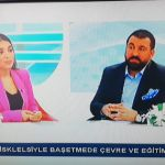 Beykent Tv Disleksi