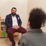 ''Özel Eğitim ve Otizm'' Beykent Tv