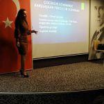 Psikolojik Sorunlar ile Kaynaştırma/Bütünleştirme Uygulamaları