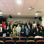 İşitme Engelliler Panel ve Çalıştayı