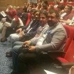 Tanıdan Eğitime Uluslararası Katılımlı Otizm Sempozyumu