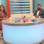 Otizm Spektrum Bozukluğu - Beykent Tv