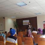 Maltepe Şehit Burhan Öner İlkokulu - Otizm Spektrum Bozukluğu